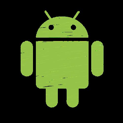 アイキャッチ_Android