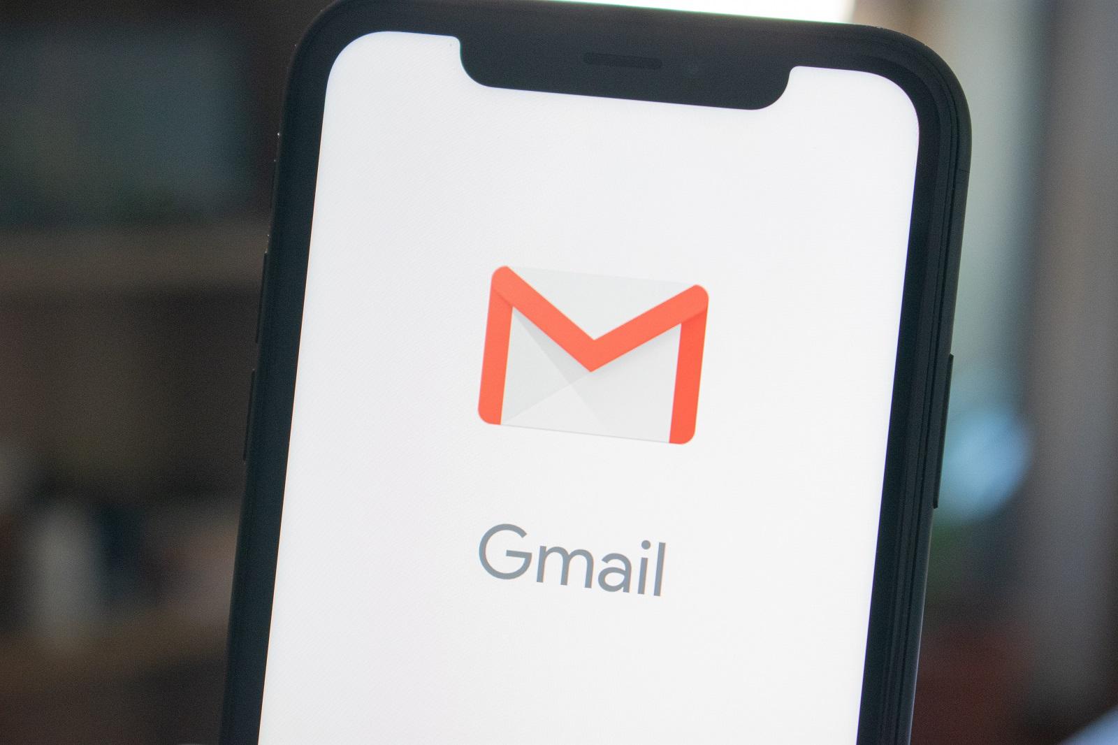 アイキャッチ_Gmail(スマホ)